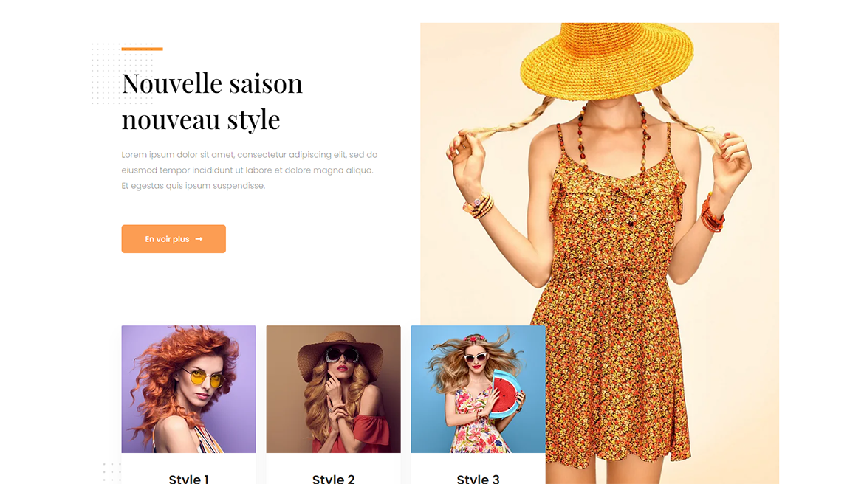 site-web-mode